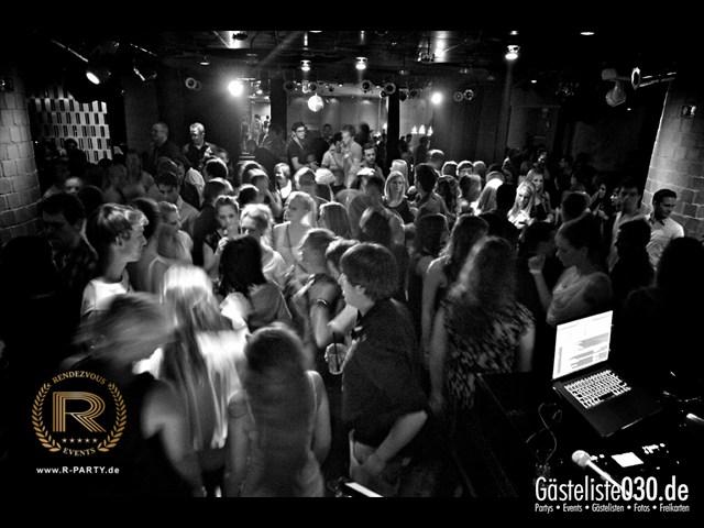 https://www.gaesteliste030.de/Partyfoto #118 Asphalt Berlin vom 02.11.2012