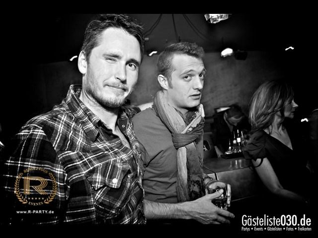 https://www.gaesteliste030.de/Partyfoto #70 Asphalt Berlin vom 02.11.2012
