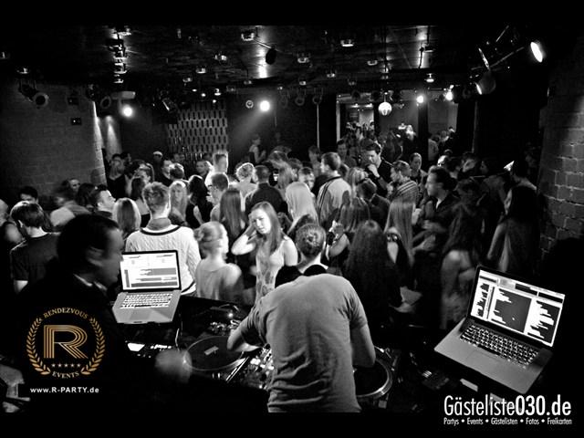 https://www.gaesteliste030.de/Partyfoto #9 Asphalt Berlin vom 02.11.2012