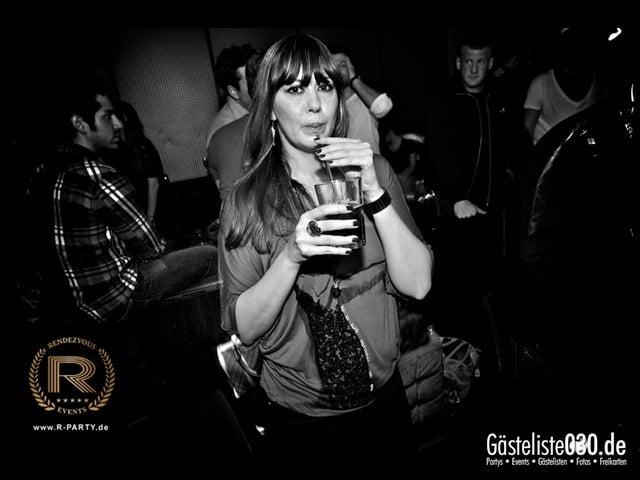 https://www.gaesteliste030.de/Partyfoto #125 Asphalt Berlin vom 02.11.2012