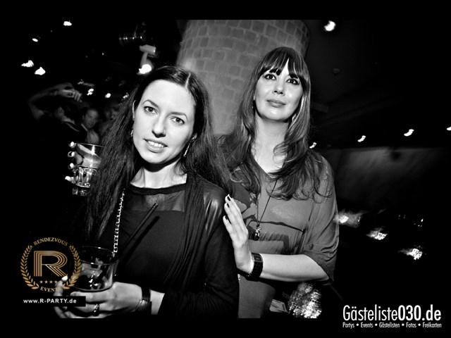https://www.gaesteliste030.de/Partyfoto #179 Asphalt Berlin vom 02.11.2012