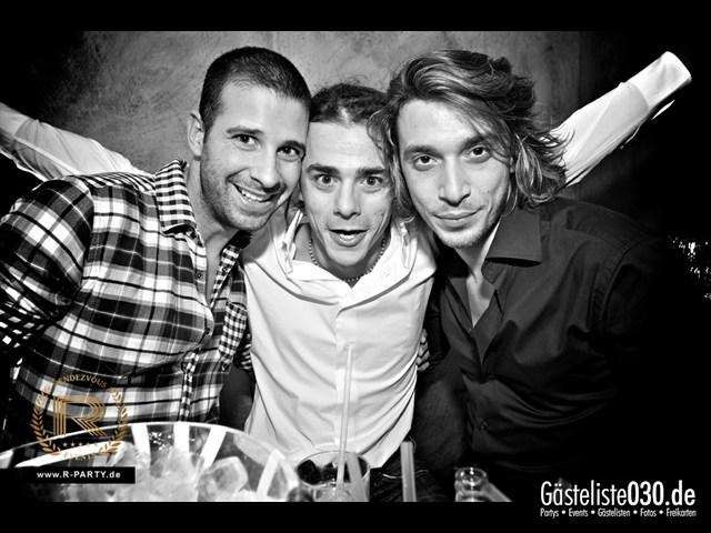 https://www.gaesteliste030.de/Partyfoto #11 Asphalt Berlin vom 02.11.2012