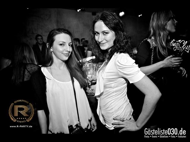 https://www.gaesteliste030.de/Partyfoto #88 Asphalt Berlin vom 02.11.2012