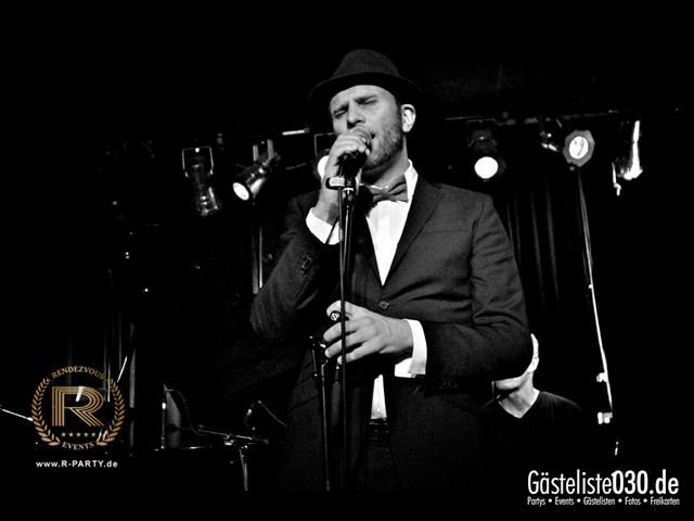 https://www.gaesteliste030.de/Partyfoto #71 Asphalt Berlin vom 02.11.2012