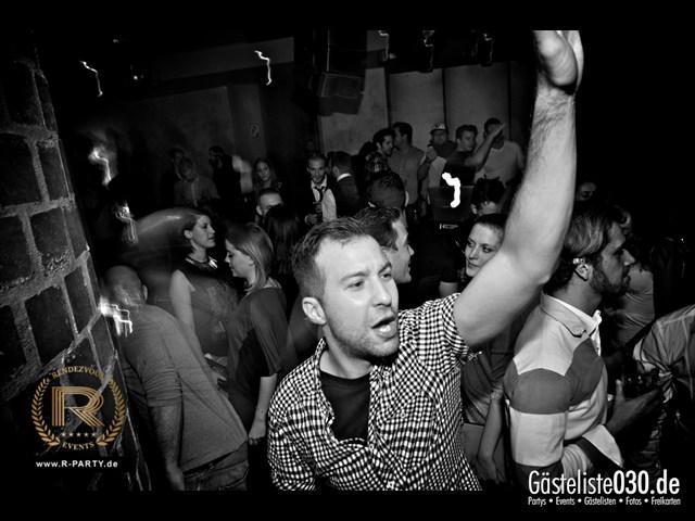 https://www.gaesteliste030.de/Partyfoto #37 Asphalt Berlin vom 02.11.2012