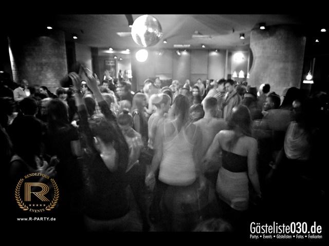 https://www.gaesteliste030.de/Partyfoto #74 Asphalt Berlin vom 02.11.2012