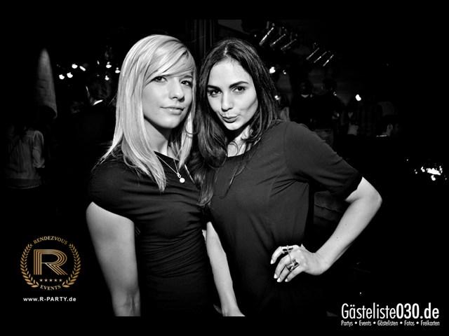 https://www.gaesteliste030.de/Partyfoto #68 Asphalt Berlin vom 02.11.2012