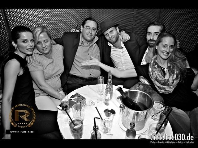 https://www.gaesteliste030.de/Partyfoto #25 Asphalt Berlin vom 02.11.2012