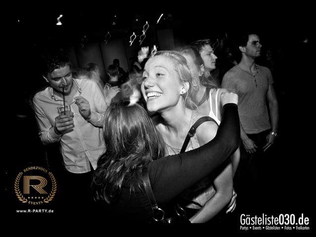 https://www.gaesteliste030.de/Partyfoto #2 Asphalt Berlin vom 02.11.2012