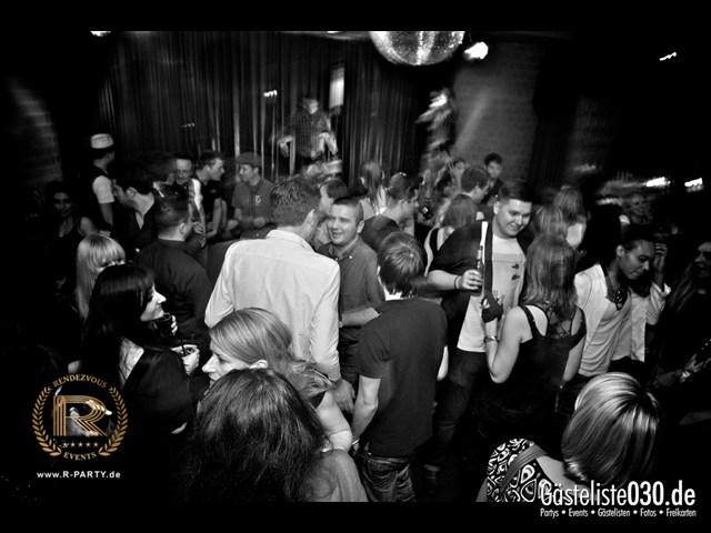 https://www.gaesteliste030.de/Partyfoto #63 Asphalt Berlin vom 02.11.2012