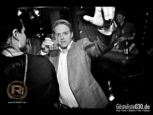 https://www.gaesteliste030.de/Partyfoto #66 Asphalt Berlin vom 02.11.2012