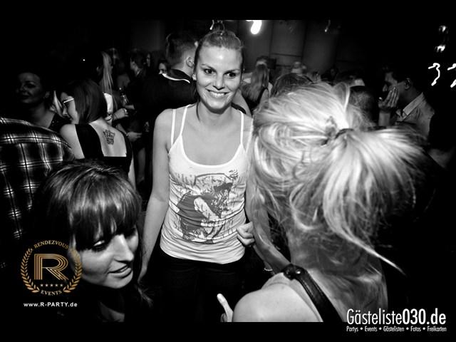 https://www.gaesteliste030.de/Partyfoto #6 Asphalt Berlin vom 02.11.2012