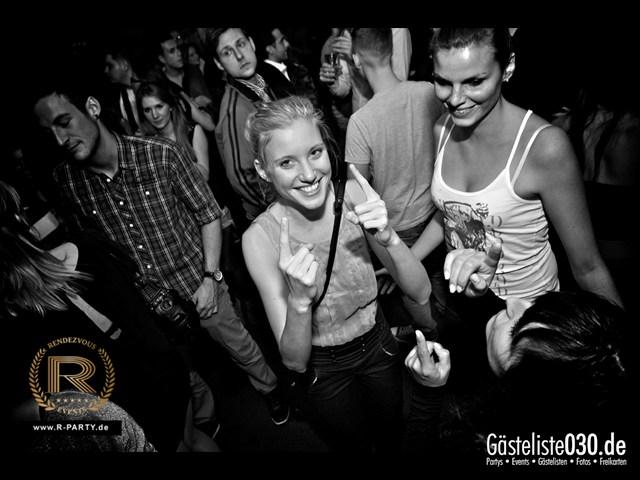 https://www.gaesteliste030.de/Partyfoto #77 Asphalt Berlin vom 02.11.2012