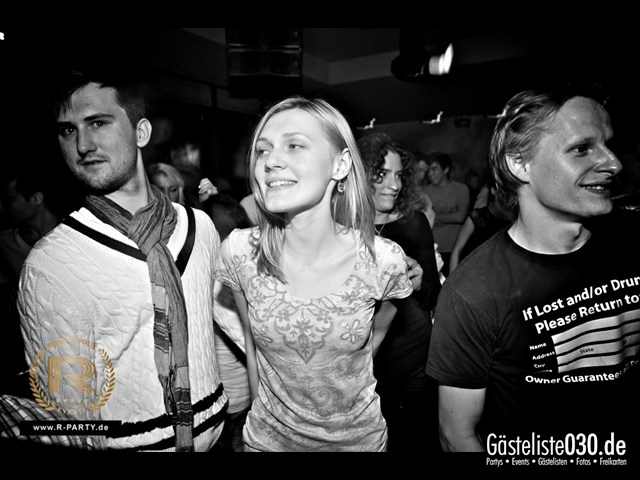 https://www.gaesteliste030.de/Partyfoto #142 Asphalt Berlin vom 02.11.2012