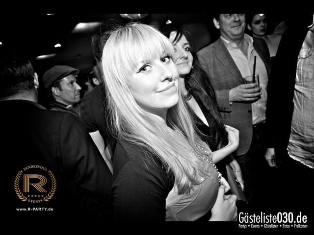 https://www.gaesteliste030.de/Partyfoto #47 Asphalt Berlin vom 02.11.2012