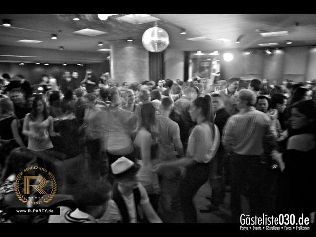 https://www.gaesteliste030.de/Partyfoto #170 Asphalt Berlin vom 02.11.2012