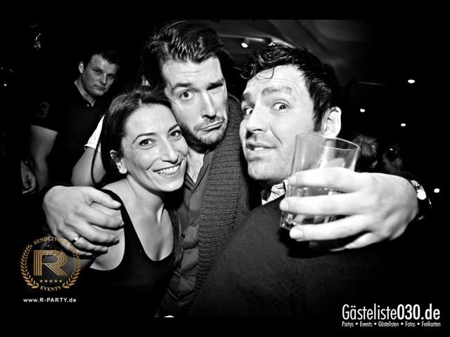 https://www.gaesteliste030.de/Partyfoto #10 Asphalt Berlin vom 02.11.2012