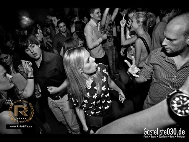 https://www.gaesteliste030.de/Partyfoto #103 Asphalt Berlin vom 02.11.2012