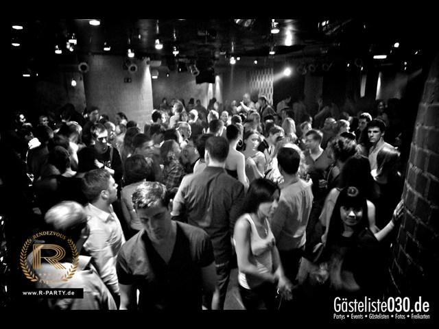 https://www.gaesteliste030.de/Partyfoto #27 Asphalt Berlin vom 02.11.2012