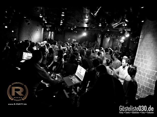 https://www.gaesteliste030.de/Partyfoto #76 Asphalt Berlin vom 02.11.2012