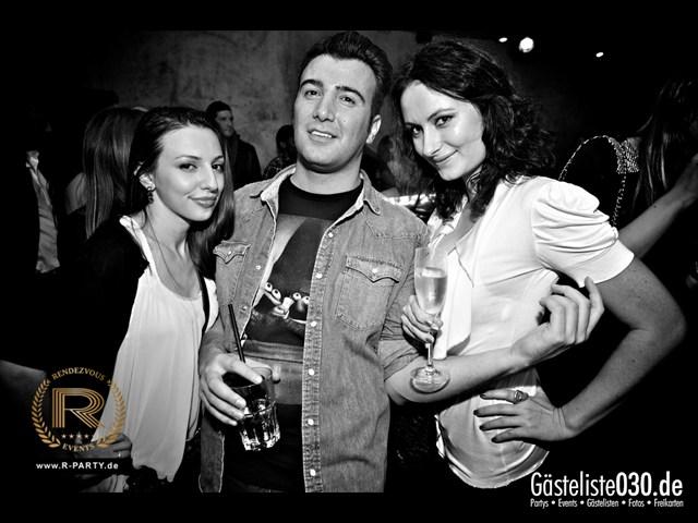 https://www.gaesteliste030.de/Partyfoto #51 Asphalt Berlin vom 02.11.2012
