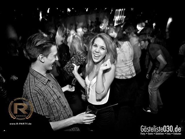 https://www.gaesteliste030.de/Partyfoto #122 Asphalt Berlin vom 02.11.2012