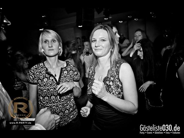 https://www.gaesteliste030.de/Partyfoto #157 Asphalt Berlin vom 02.11.2012