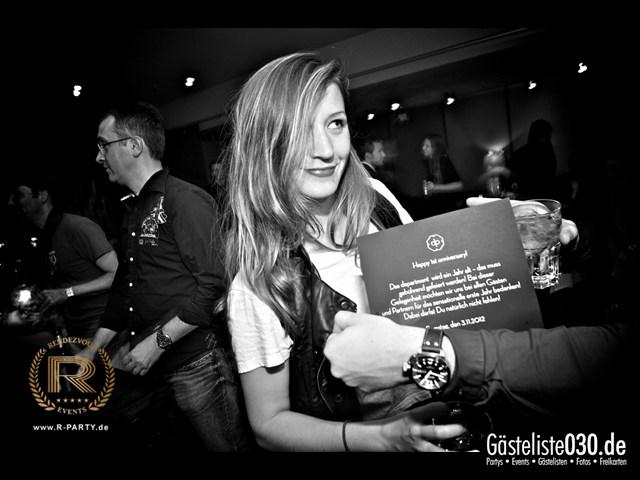 https://www.gaesteliste030.de/Partyfoto #181 Asphalt Berlin vom 02.11.2012