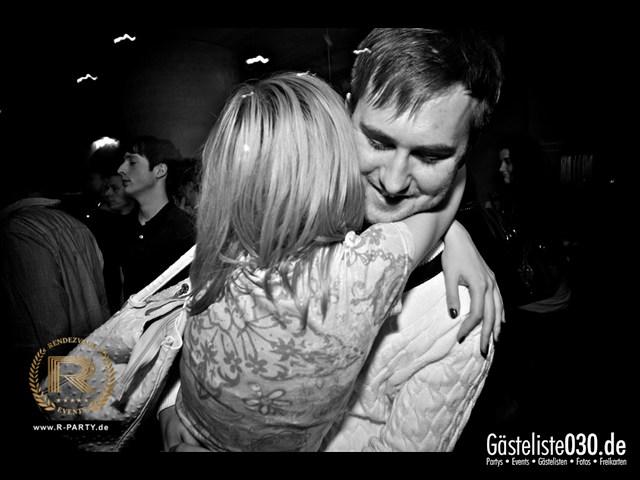 https://www.gaesteliste030.de/Partyfoto #150 Asphalt Berlin vom 02.11.2012