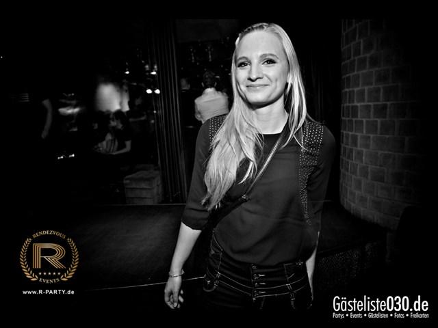 https://www.gaesteliste030.de/Partyfoto #147 Asphalt Berlin vom 02.11.2012