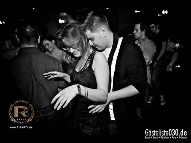 https://www.gaesteliste030.de/Partyfoto #99 Asphalt Berlin vom 02.11.2012