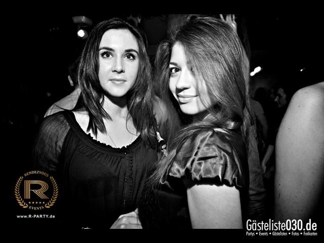 https://www.gaesteliste030.de/Partyfoto #65 Asphalt Berlin vom 02.11.2012
