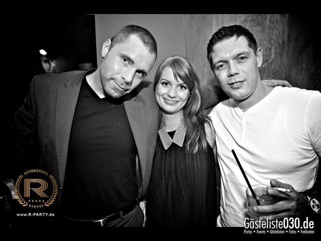 https://www.gaesteliste030.de/Partyfoto #183 Asphalt Berlin vom 02.11.2012