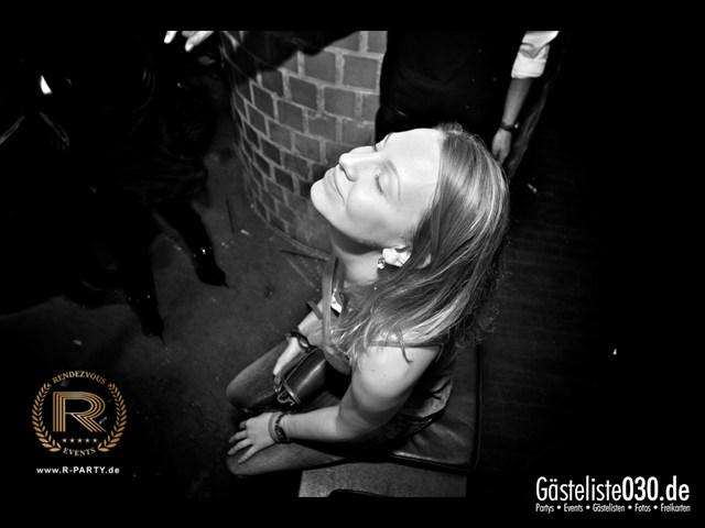 https://www.gaesteliste030.de/Partyfoto #185 Asphalt Berlin vom 02.11.2012