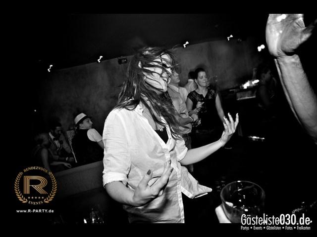 https://www.gaesteliste030.de/Partyfoto #24 Asphalt Berlin vom 02.11.2012