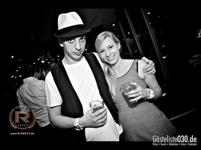 https://www.gaesteliste030.de/Partyfoto #158 Asphalt Berlin vom 02.11.2012