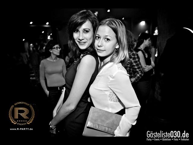 https://www.gaesteliste030.de/Partyfoto #44 Asphalt Berlin vom 02.11.2012