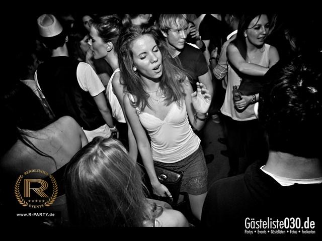https://www.gaesteliste030.de/Partyfoto #130 Asphalt Berlin vom 02.11.2012