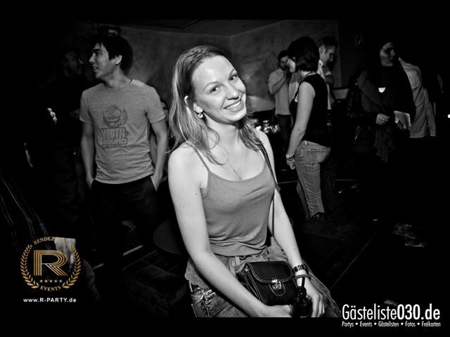 https://www.gaesteliste030.de/Partyfoto #28 Asphalt Berlin vom 02.11.2012