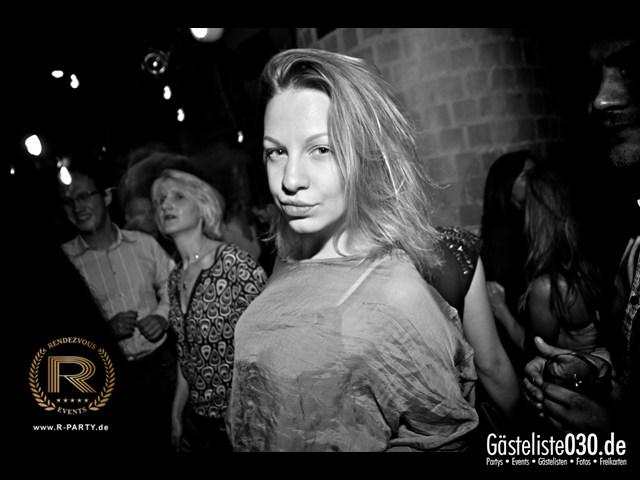https://www.gaesteliste030.de/Partyfoto #140 Asphalt Berlin vom 02.11.2012