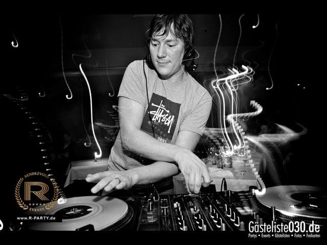 https://www.gaesteliste030.de/Partyfoto #126 Asphalt Berlin vom 02.11.2012
