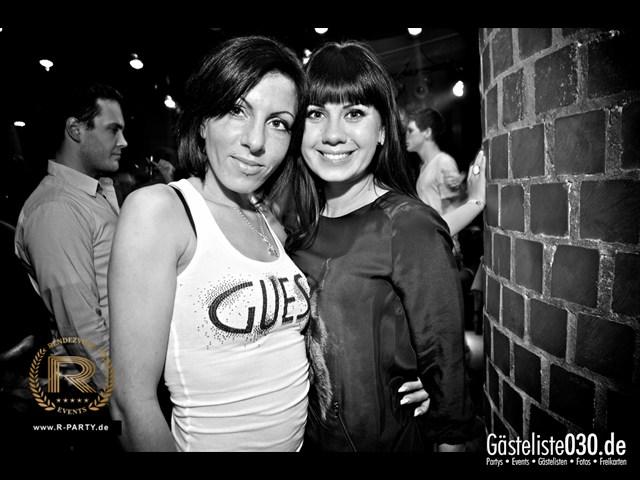 https://www.gaesteliste030.de/Partyfoto #18 Asphalt Berlin vom 02.11.2012