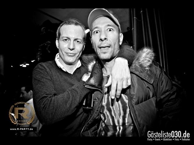 https://www.gaesteliste030.de/Partyfoto #117 Asphalt Berlin vom 02.11.2012