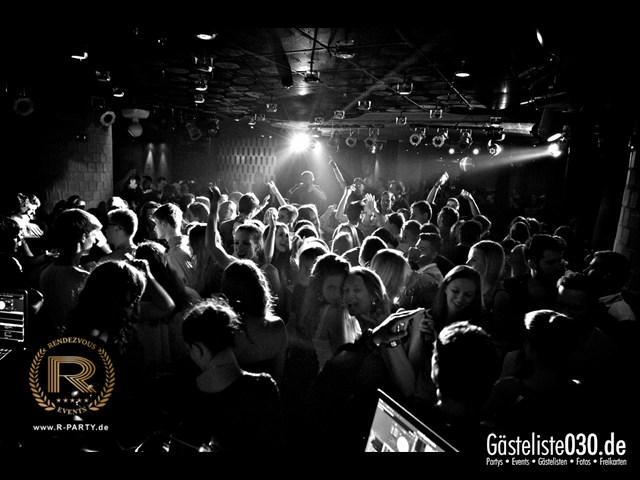 https://www.gaesteliste030.de/Partyfoto #152 Asphalt Berlin vom 02.11.2012
