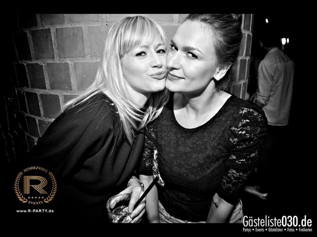 Partyfoto #50 Asphalt 02.11.2012 Rendezvous pres. New Generation Party