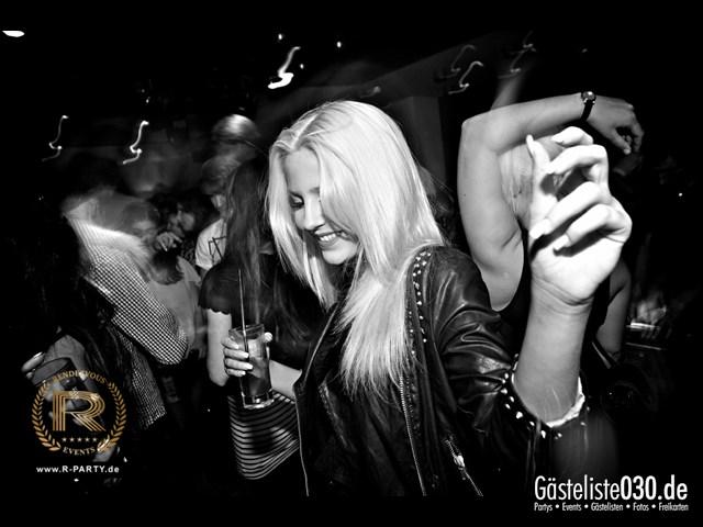 https://www.gaesteliste030.de/Partyfoto #161 Asphalt Berlin vom 02.11.2012
