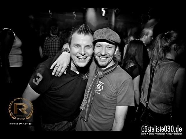 https://www.gaesteliste030.de/Partyfoto #159 Asphalt Berlin vom 02.11.2012