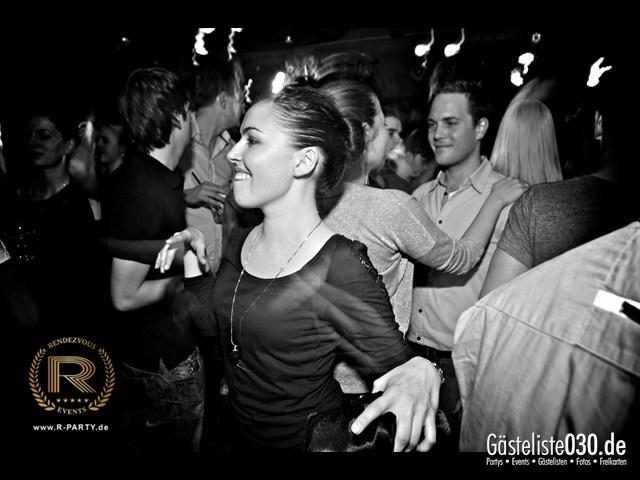 https://www.gaesteliste030.de/Partyfoto #85 Asphalt Berlin vom 02.11.2012
