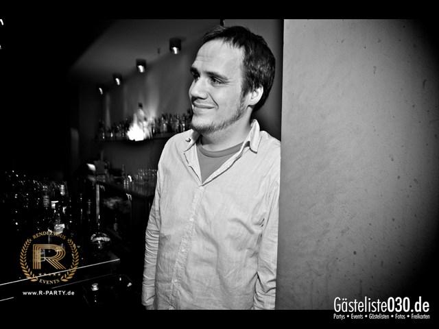 https://www.gaesteliste030.de/Partyfoto #93 Asphalt Berlin vom 02.11.2012
