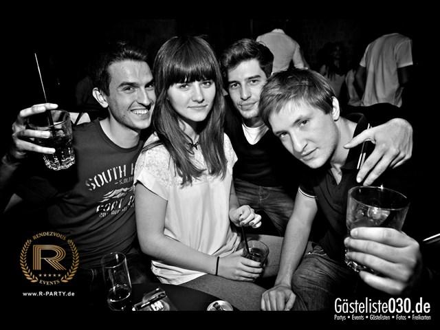 https://www.gaesteliste030.de/Partyfoto #129 Asphalt Berlin vom 02.11.2012